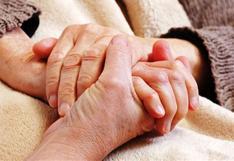 Parkinson: ¿qué cuidados debe tener un paciente en casa?