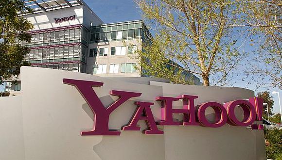 Yahoo compró la startup Flurry en más de US$300 millones