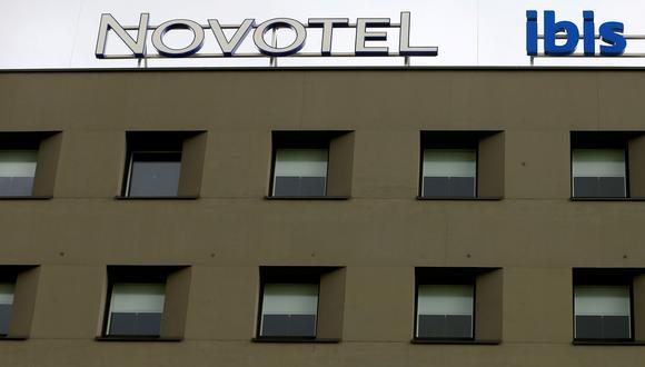 El hotel estará ubicado en Surco. (Foto: Reuters)