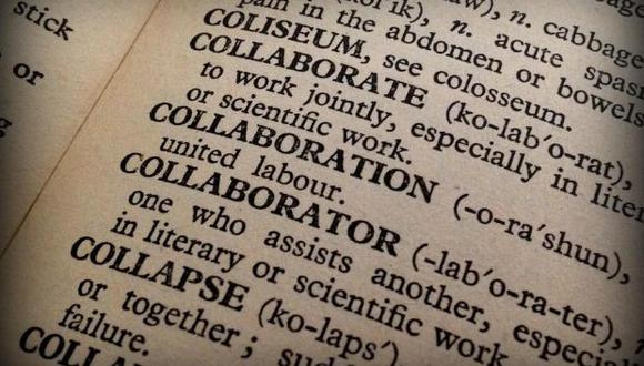 Hay palabras que no tienen traducción. (Foto: Pixabay CC0)