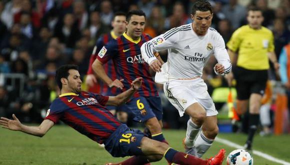 UNO X UNO: Así vimos a los jugadores del Real Madrid