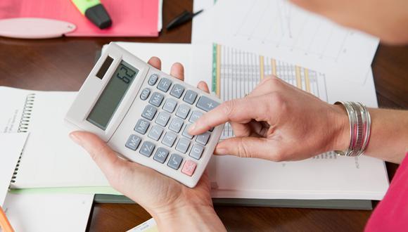 Diez consejos para salir de una crisis financiera en el hogar