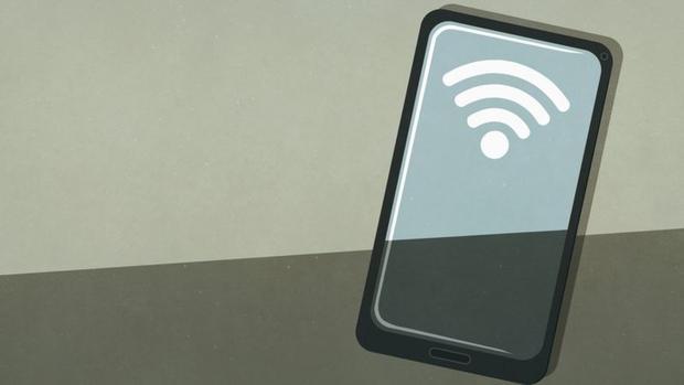 Hoy día son numerosos los dispositivos que se pueden conectar por WiFi. (Foto: Getty Images)