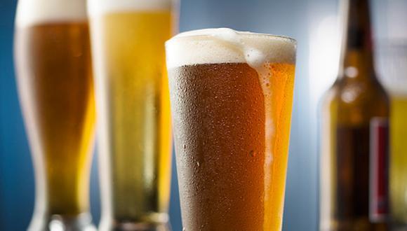 Así como hay diversos tipos de padres también las hay en las cervezas artesanales. (Getty Images)