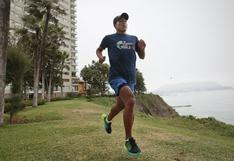 Entel Challenge Entrénate: estos son los 10 ganadores para entrenar con Remigio Huamán