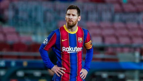 LIONEL MESSI ES JUGADOR LIBRE | Renovación de Lionel Messi con Barcelona:  últimas noticias sobre la negociación del contrato con el '10′ hoy  miércoles 30 de junio | Fichajes Barsa | Selección
