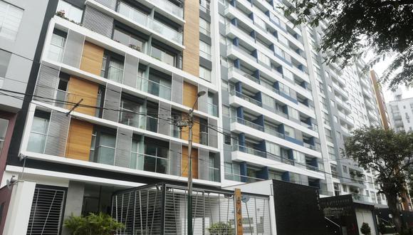 Para el cierre del 2019, ADI Perú proyecta que la venta de viviendas al cierre de 2019 superará las 16.000 unidades (Foto: GEC)