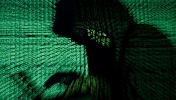 Web scrapping, la nueva técnica que están usando los ciberdelincuentes.