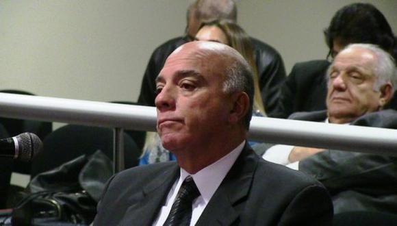 Caso Petroaudios: León reconoce correos sobre su asesoría