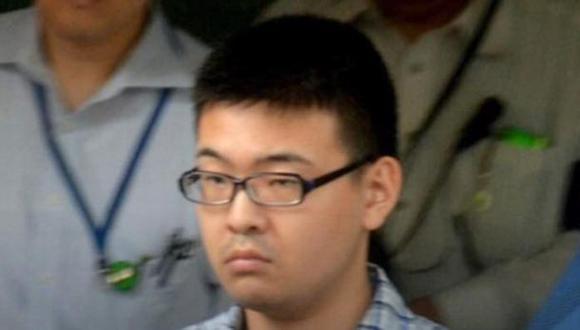 Japón: Hombre mató a tres ancianos tirándolos de un balcón