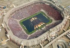 Properati: cercanía a estadios de fútbol deprecia el valor de las propiedades entre 2% y 18%