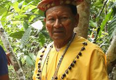 El COVID-19 golpeó fuertemente a los pueblos indígenas en el 2020