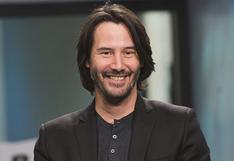 Keanu Reeves: el actor cool de Hollywood y su pasión por las motos