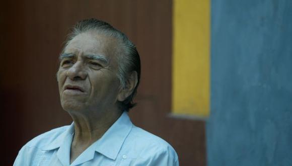 Manuel Acosta Ojeda: un comentario sobre su último libro