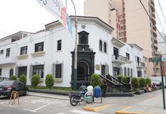 Intervienen Municipalidad de Magdalena por presuntas compras irregulares durante emergencia por COVID-19