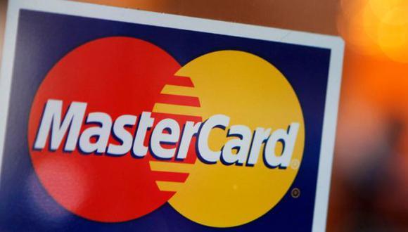 """""""Aumento de pagos electrónicos reduciría evasión tributaria"""""""