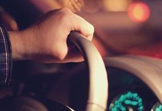 ¿Hay que preocuparse cuando el auto vibra?