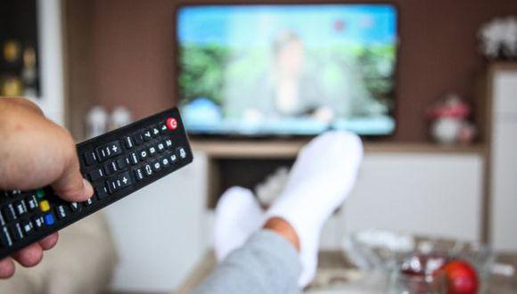 "Los dispositivos más famosos de ""streaming"" como el de Google (Chromecast), Amazon (Fire TV Stick) o Apple (Apple TV) necesitan un mando para poder usarse."