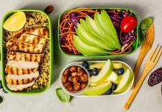 Dieta cetogénica: ¿es beneficiosa para el runner?
