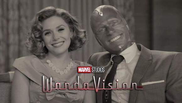 La nueva serie de Marvel contará con nueve episodios en su primera temporada. (Foto: Marvel)