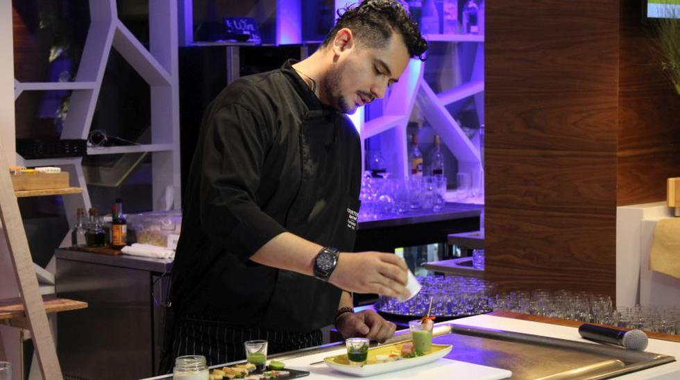 Salir a comer: propuestas culinarias que se alistan en Lima - 7