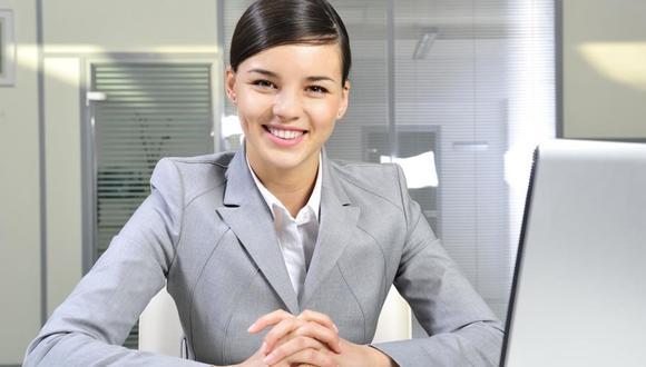 Solo 28% de las entidades públicas es gerenciada por una mujer