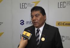Servicentro Ramírez:Cerraremos el 2018 con un total de S/120 millones en ventas