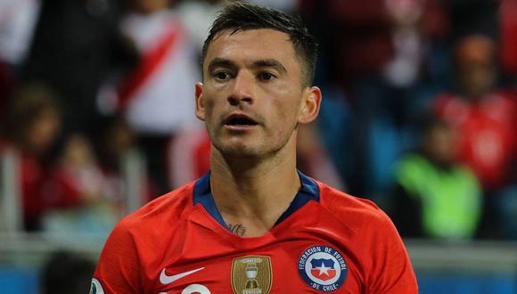Bayer Leverkusen, club de Charles Aránguiz, se sumó a las críticas a la selección chilena. (Foto: AFP)