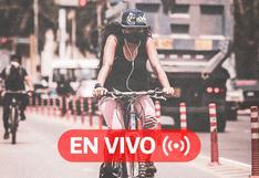 Coronavirus Perú EN VIVO | Cifras y noticias en el día 344 del estado de emergencia, lunes 22 de febrero