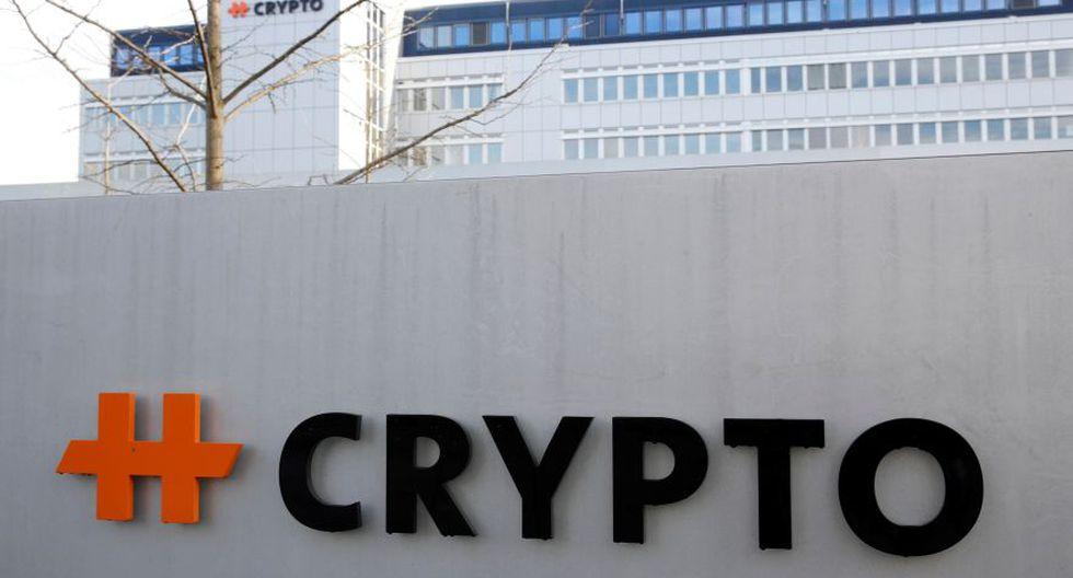 Resultado de imagen para Crypto AG,