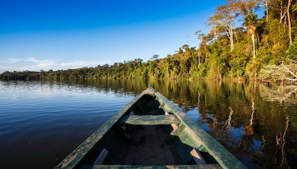 Si quiere el calor de la Amazonía, puede visitar las ciudades de Tarapoto y Alto Mayo, en San Martín. También está la ruta Manu y Tambopata, en Madre de Dios.