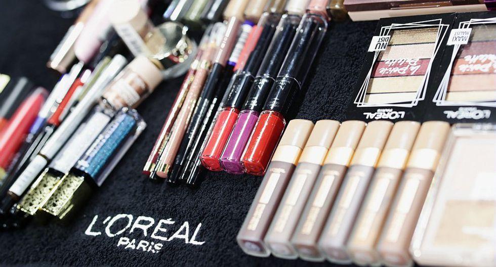 L'Oréal informó que en el primer semestre del 2019 apuntó su mejor resultado  en términos comparables en más de diez años, con un crecimiento de 7,3 %. Su ganancia operativa creció 12,1% y se registraron ventas por 14,8 mil millones de euros.