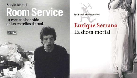 FIL Lima 2014: Esta es la programación de hoy