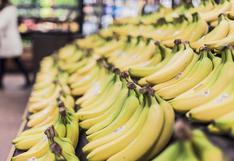 Coronavirus: ¿Cómo protegerte al hacer las compras en el supermercado?