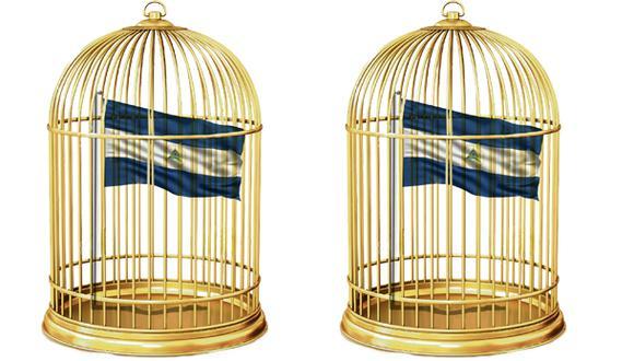 Nicaragua: ni socialismo, ni democracia, por Daniel Parodi