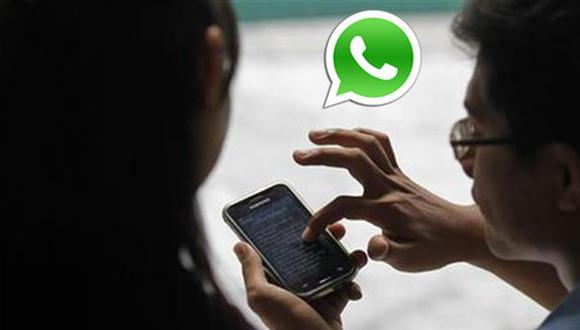 ¿WhatsApp puede terminar con tu relación de pareja?