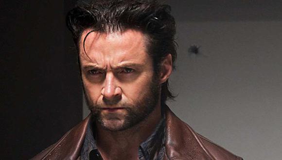 Hugh Jackman revela el título de la tercera cinta de Wolverine