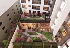 Viviendas ecosostenibles: Los nuevos proyectos inmobiliarios en Lima que prometen un menor gasto de luz y agua