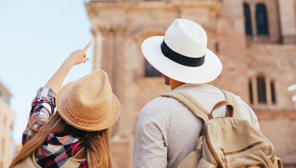 El derecho por vacaciones no es el mismo en todos los países. Cada cual lo establece según un régimen laboral. (Foto: Freepik)