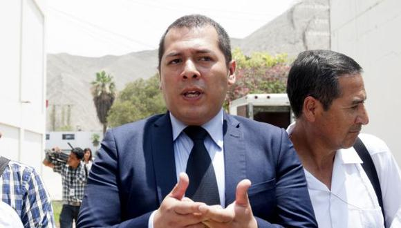 Procuraduría pidió a fiscalía investigar a Cenaida Uribe