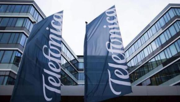 Telefónica incumplió con lo dispuesto en distintas resoluciones emitidas por Indecopi.