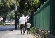 Minsa publica nueva lista de distritos de alto riesgo de COVID-19 en los cuales recomienda no sacar a los niños