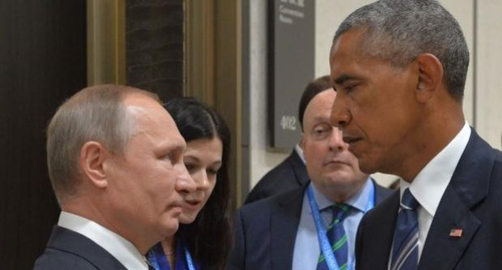Rusia despliega misiles que pueden parar a EE.UU. en Siria