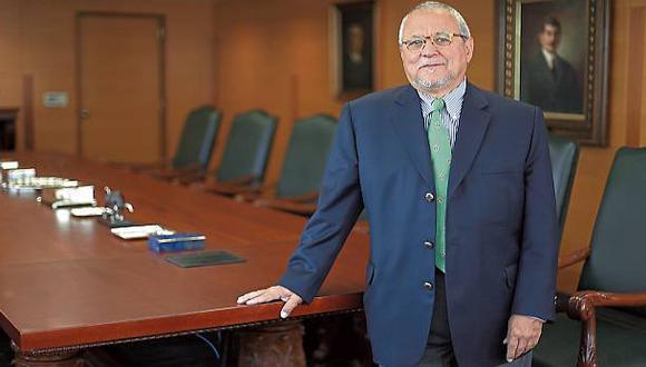 Cuatro claves para los CEO, por Rafael Venegas
