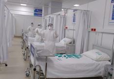 Apurímac: aprueban nuevas medidas ante el incremento de casos por coronavirus