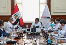 Pedro Castillo propone reducir salarios de ministros y congresistas: ¿Cuál es su conveniencia y qué efectos tendrá?