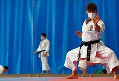 Día Mundial del Karate: desde cuándo y por qué se celebra el 25 de octubre