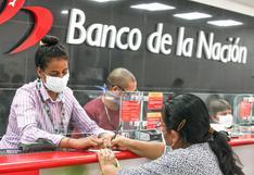 Bono Yanapay Perú: Revisa AQUÍ si eres beneficiario, cómo y cuándo cobrar los S/350 del Gobierno