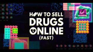 "Mira el tráiler oficial de la tercera temporada de ""How To Sell Drugs Online (Fast)"""
