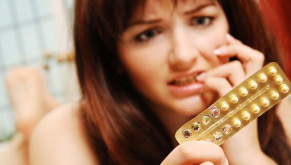 Los efectos económicos y sociales de la píldora han sido bien estudiados y documentados, no así sus efectos sobre el cerebro. (Foto: Getty)